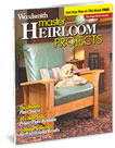 Heirloom Projects