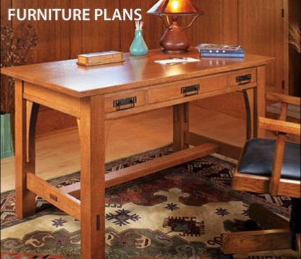 free downloadable woodworking bench plans | Custom House Woodworking